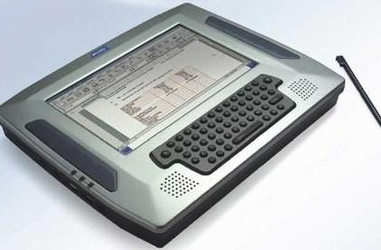 Encore's Mobilis to compete with OLPC XO, Classmate PC in Brazil
