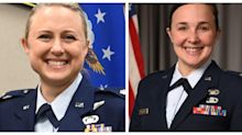 'Shock, grief, pain and dismay': 3 National Guard members killed in Tennessee plane crash