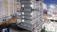 Is Fomento de Construcciones y Contratas SA. (BME:FCC) A Sell At Its Current PE Ratio?