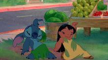 ¡Atención millennials! Disney arranca con la producción en acción real de Lilo & Stitch