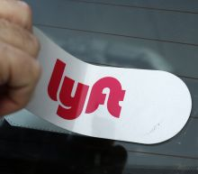 Lyft earnings preview: Path to profitability in focus as reopenings stoke ride-hailing