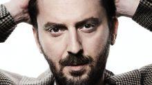 Cesare Cremonini presenta il nuovo disco: Possibili Scenari