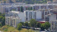 Logement social et intermédiaire: Action Logement interpelle Bercy