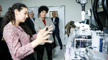 Universités : quatre établissements français de plus dans le top 100 du classement de Shanghai 2020