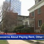 Paying rent during coronavirus: help available for Chicago renters during COVID-19 pandemic