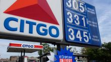 Cheaper gas coming this fall: AAA