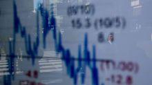 Asia stocks advance on U.S.-China trade relief