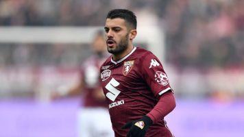 Il Torino chiude in bellezza: 3-1 sulla Lazio! Standing ovation per Moretti