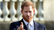 """El histórico fotógrafo de la realeza criticó al príncipe Harry: """"Después de casarse con Meghan, se descontroló"""""""