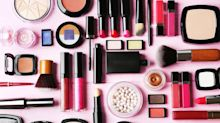 Why Sally Beauty Stock Plummeted Today