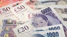 GBP/JPY Price Forecast – British Pound Pulls Back Against Yen