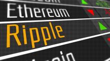 Ripple-Investoren wie im Rausch — Experten sind geteilter Meinung