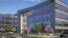 Liberty Property to move on from office ownership, development