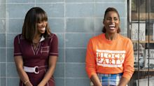 'Insecure': Issa Rae, Yvonne Orji Commemorate Final Day of Shooting With Heartfelt Goodbye Messages