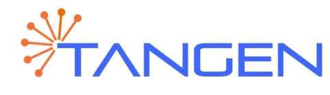 Tangen Biosciences Closes Oversubscribed $12.2M Series B Preferred Stock Financing