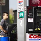 Yemen's Houthi rebel attack on Saudi Arabia oil may hit Costco and BJ's profits