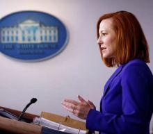 White House Says Biden Opposes Changes to Filibuster