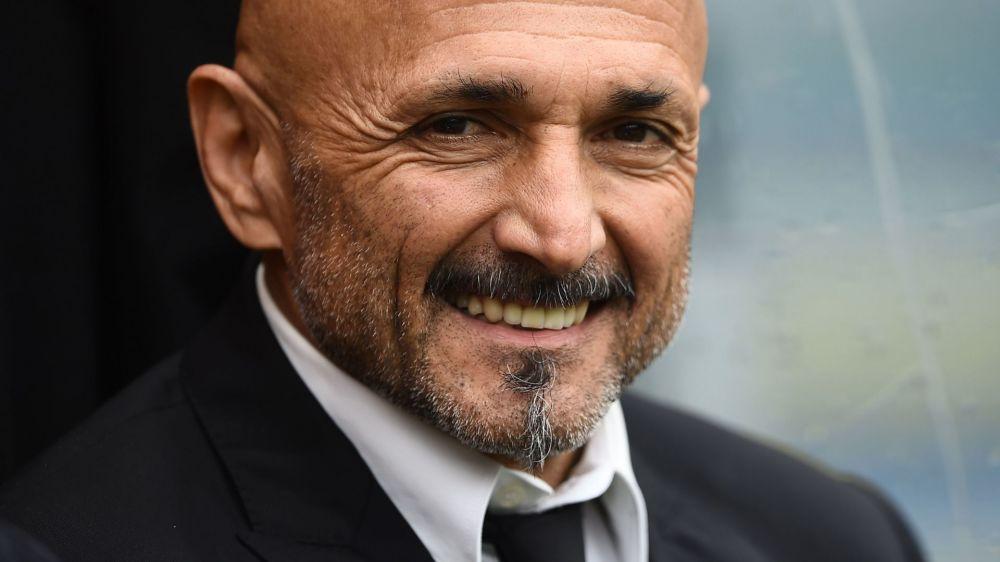 La Fiorentina cerca l'erede di Sousa, Corvino incontra Spalletti a Firenze