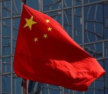 FBI charges 'Chinese agents who coerced dissidents'