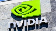 The Zacks Analyst Blog Highlights: NVIDIA, Photronics and NXP Semiconductors