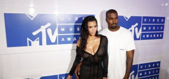 'I wanted to protect my husband from the sh*t,' says Kim Kardashian on Taylor Swift-Kanye West Famous feud