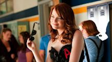 Sexless comedy, cool parents and a cocky Emma Stone: How Easy A redefined the Noughties teen film