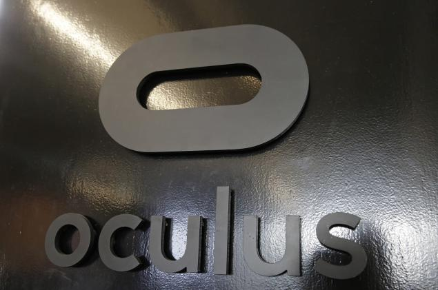 Oculus brings VR gameplay streams to your Facebook news feed