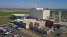 Valley Milk, LLC Named Food Engineering Magazine's 2019 Plant of the Year