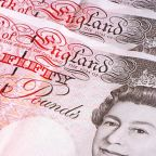 GBP/USD Daily Forecast – Support At 1.3625 In Sight
