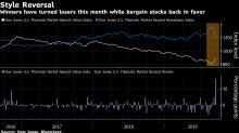 JPMorgan's Kolanovic Says Oil at $80 Is Where S&P 500 Breaks