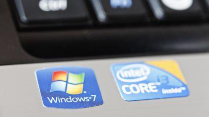 Ende für Windows 7: Darum sollten Sie mit dem Update nicht länger warten