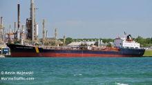 Omán confirma el secuestro del petrolero Asphalt Princess en el Mar de Arabia