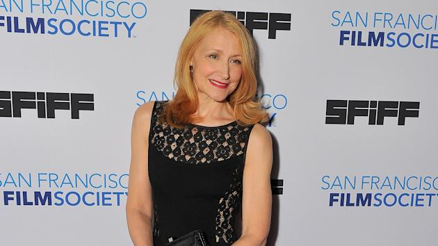 Sundance Selects Acquires Patricia Clarkson's 'Last Weekend'