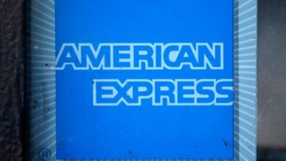 American Express to pay $96 million to consumers over discriminatory card terms