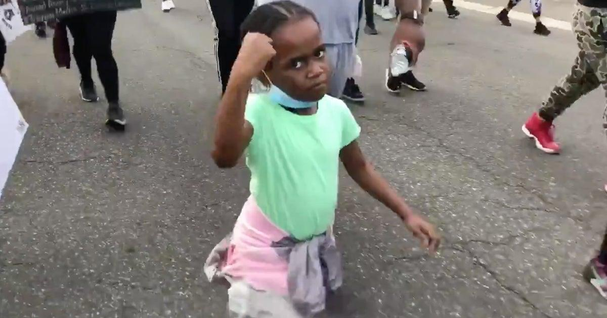 Protest Girls Fouke Jr Beach Short