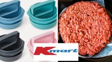 $2 Kmart hack sparks frenzy online: 'I need one!'