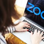 Zoom's astounding quarter shows it expects to be a force even after workers go back to the office