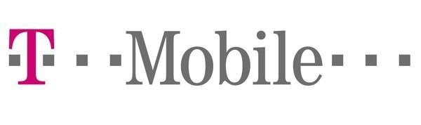 T-Mobile reports customer growth for Q1 2012, tries not to think about Q4 2011
