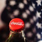 Coca-Cola CEO: US economy will see a rapid recovery from the pandemic