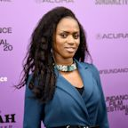 Netflix's 'Cuties' proves even Black women get it wrong sometimes