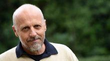 "Marco Paolini in ""Teatro fra parentesi"", storie per questo tempo"