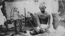 150th Birth Anniversary of Mahatma Gandhi: Objects that have symbolised the beliefs that Gandhiji stood for