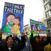 Trump administration to expand groups of immigrants to be deported: documents