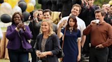 Here's your 'Parks and Recreation' catch-up guide before the reunion special