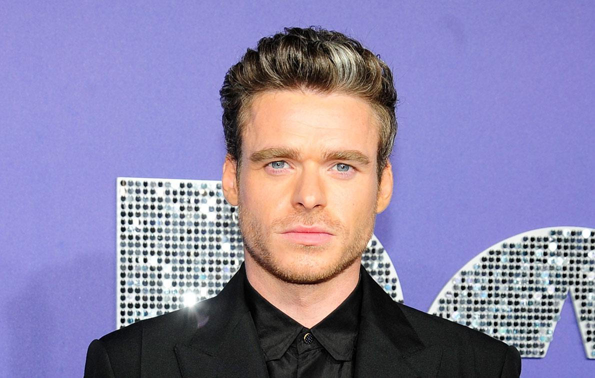 richard madden (aka robb stark) has a message for his former