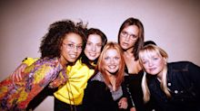 Spice Girl Victoria Beckham didn't like the name 'Posh'