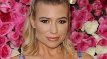 Believe It or Not, Even Fitness Star Tracy Anderson Has Struggled With Body Image