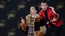 """Bigflo et Oli: une bande-annonce pour """"Presque Trop"""", leur dernier projet avant leur pause"""
