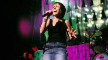 Dolores O'Riordan: Musikverkäufe schnellen in die Höhe