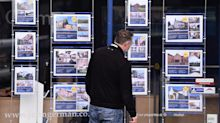 UK property records continue to tumble as house prices hit new high